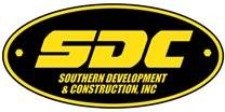 SDC, Inc.